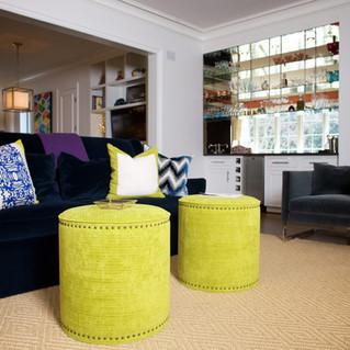 Living room Shea Bryars11.jpg