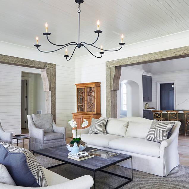 Living rooms Shea Bryars3.jpg