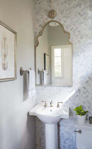 Bathroom Shea Bryars.jpg