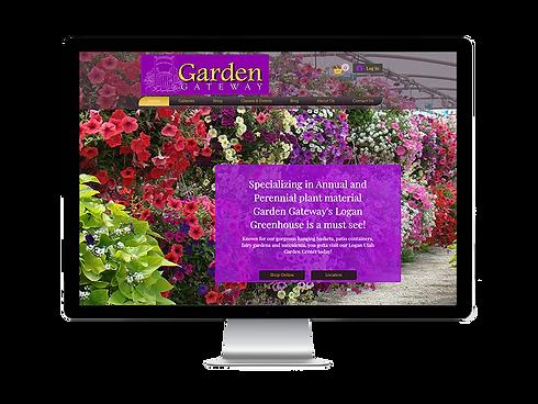 KD Online Design - GardenGatway.png