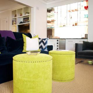 Living room Shea Bryars10.jpg