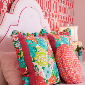 Girls bedroom Shea Bryars4.jpg