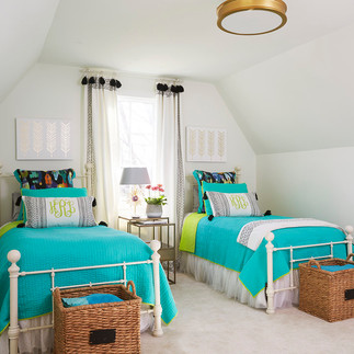 Kids Bedroom Shea Bryars2.jpg