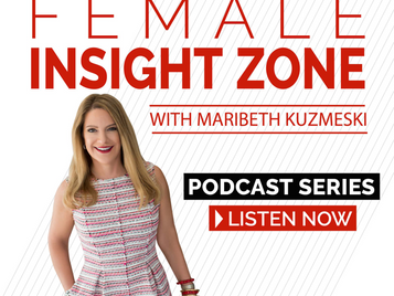 Podcast: Tevis Trower: Moving Beyond Buzzwords to Transform Culture