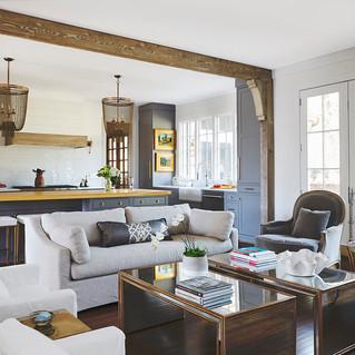 Living Room Shea Bryars3.jpg