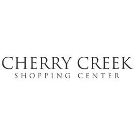 cherry creekjpg.jpg