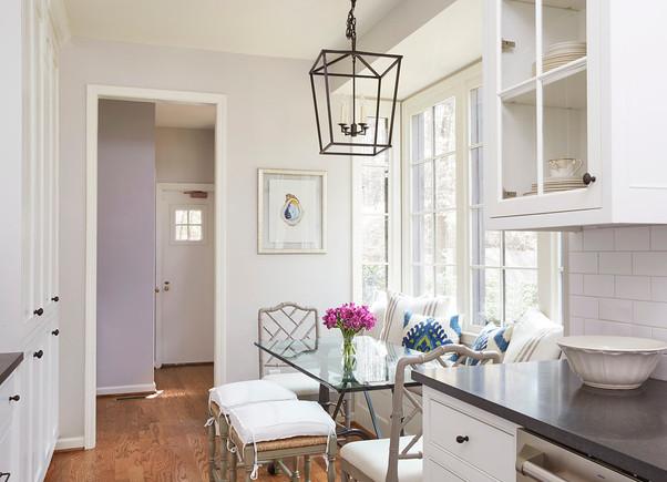 Kitchen & Dining Shea Bryars7.jpg