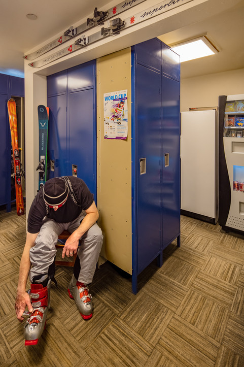 Ski Locker Room.jpg