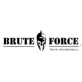 BruteForceTraining.jpg
