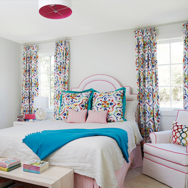Bedrooms Shea Bryars1.jpg