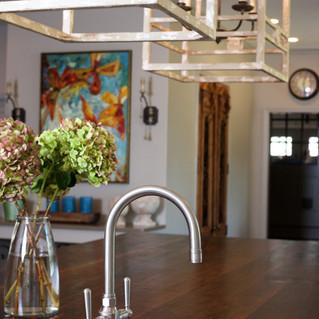 Kitchen Shea Bryars11.jpg