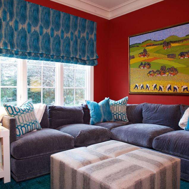 Bold Living room Shea Bryars1.jpg