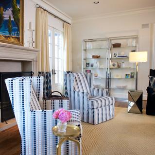 Living room Shea Bryars7.jpg