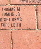 Veterans-Monument__element53.jpeg