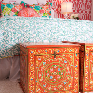 Girls bedroom Shea Bryars10.jpg