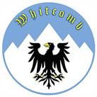 whitcomb.jpg