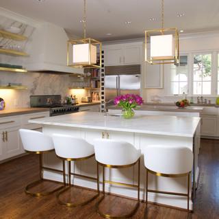 Kitchen Modern Shea Bryars1.jpg