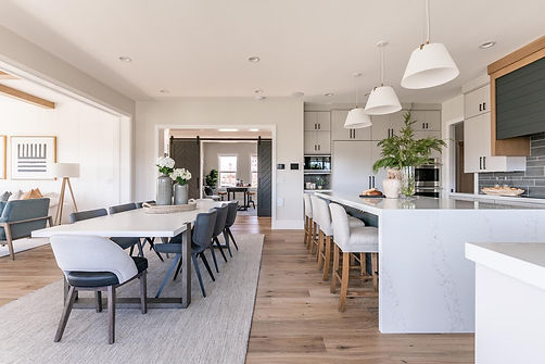 2019 Millhaven Parade Home35.jpg