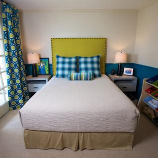Teen bedroom Shea Bryars9.jpg