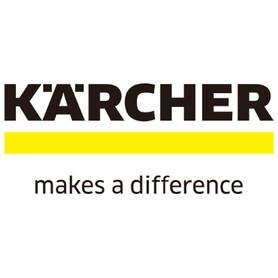 K-Archer.jpg