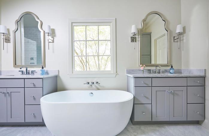 Bathroom Shea Bryars3.jpg