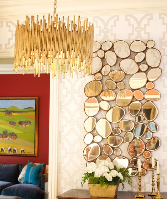 Bold Living room Shea Bryars5.jpg