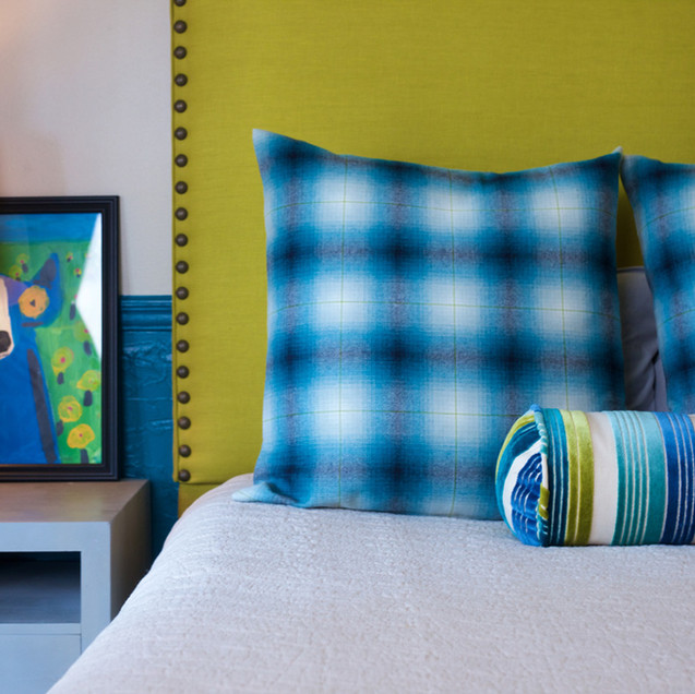Teen bedroom Shea Bryars5.jpg