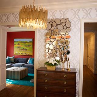 Bold Living room Shea Bryars3.jpg