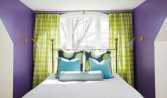 Bedrooms Shea Bryars3.jpg