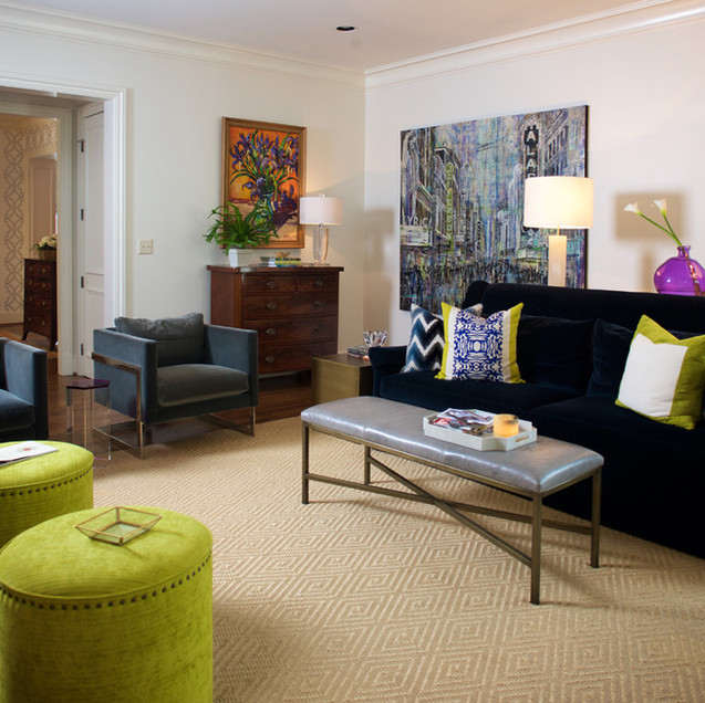 Living room Shea Bryars6.jpg