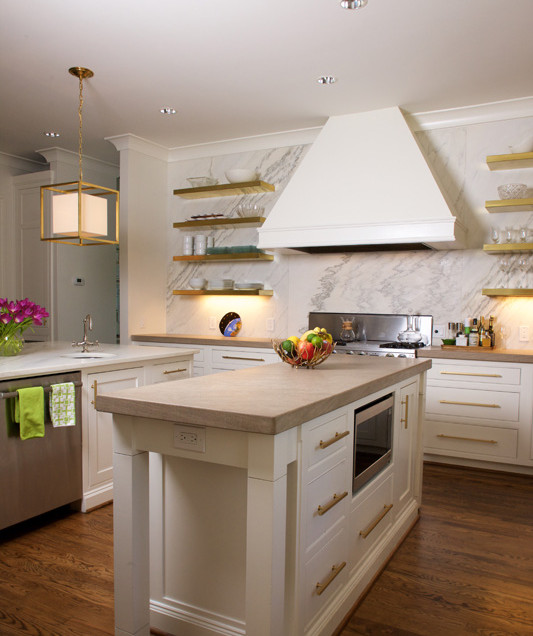 Kitchen Modern Shea Bryars5.jpg