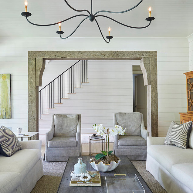 Living rooms Shea Bryars2.jpg