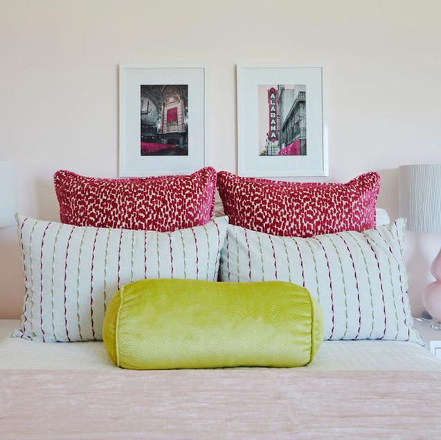 Girls Bedroom2.jpg