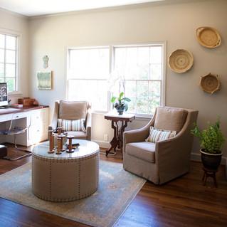Conversation room Shea Bryars1.jpg