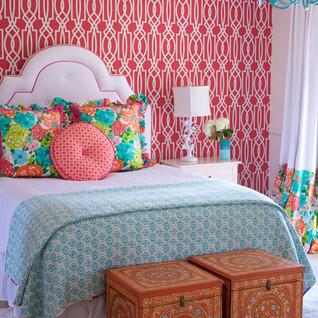 Girls bedroom Shea Bryars12.jpg