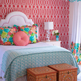 Girls bedroom Shea Bryars12.jpg