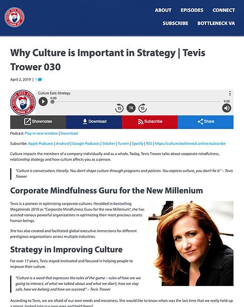 CultureEats Strategy.png