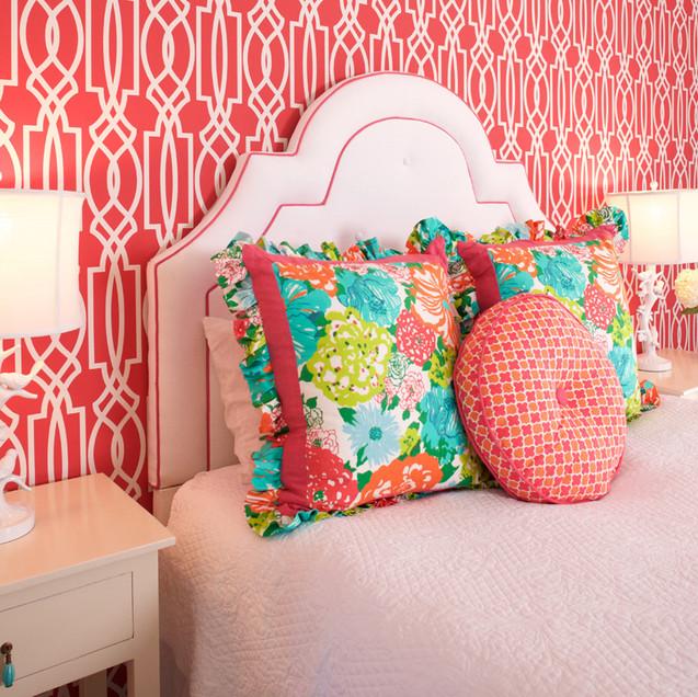 Girls bedroom Shea Bryars2.jpg