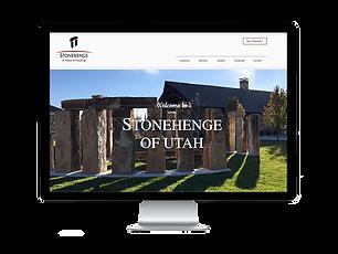 KD Online Design - Stonehenge.png
