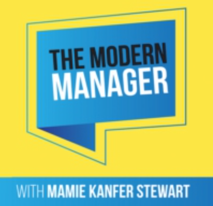 Podcast 86: The Root Cause of Employee Dis-Engagement with Tevis Trower