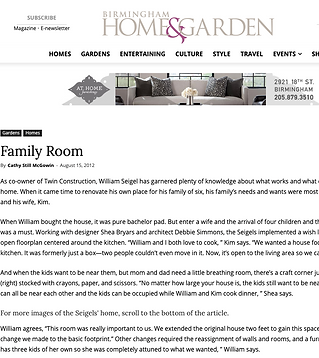 BHG-Family Rooms.png