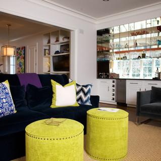 Living room Shea Bryars12.jpg