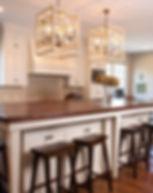 Shea Bryars Kitchens.jpg