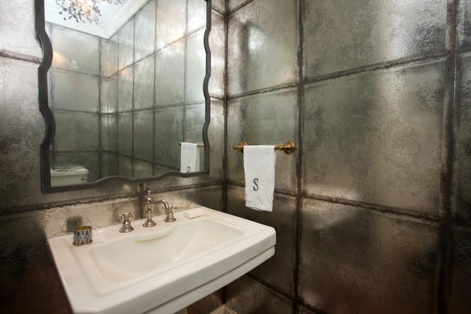 Bathroom Shea Bryars4.jpg