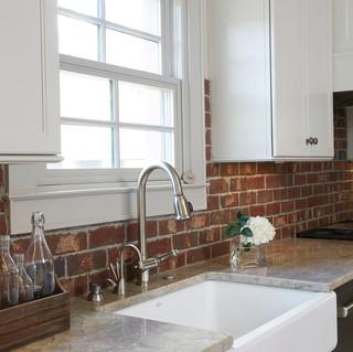 Kitchen Shea Bryars4.jpg