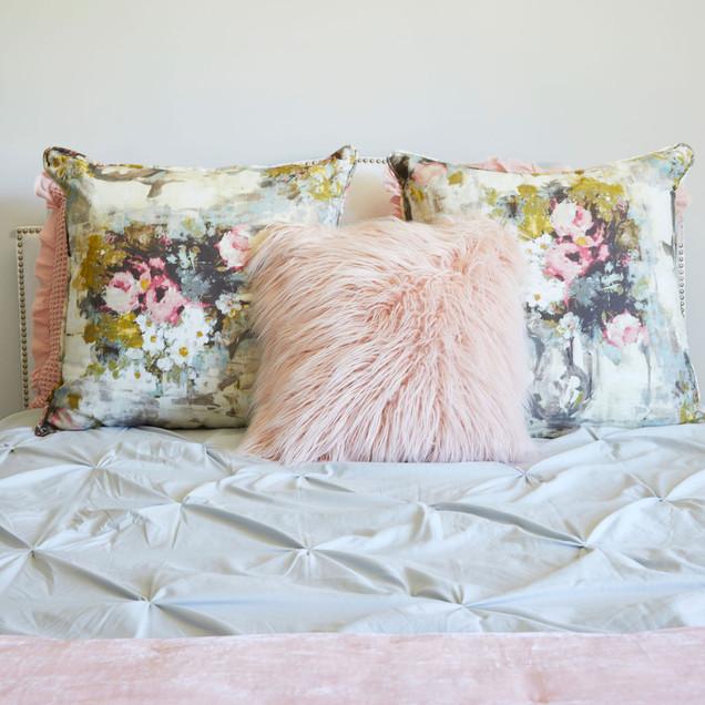 Pillows2.jpg