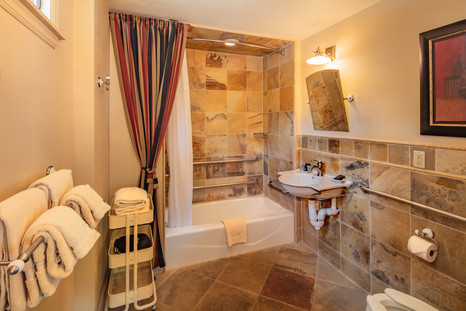 Bathroom STQ 102 Pine Creek Handicap.jpg