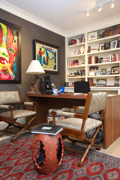 Office Shea Bryars9.jpg