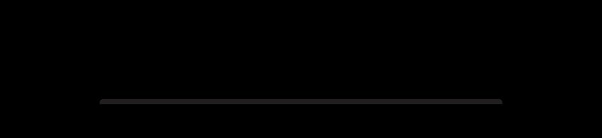 Shea Bryars Interior Design Logo-01.png