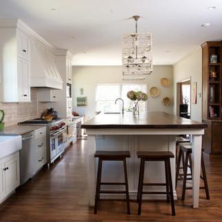 Kitchen Shea Bryars1.jpg